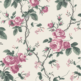 7210 French Roses