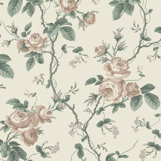 7211 French Roses