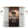 Intact Primer